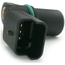 Camshaft Sensor For Dacia Nissan Opel Renault Suzuki Vauxhall CPS Shaft