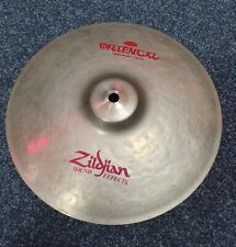 """Zildjian 11"""" Oriental Trash Splash Cymbal A0611 USED! RKZP230519"""