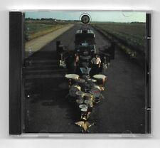 CD / PINK FLOYD - UMMAGUMMA LIVE ALBUM / EMI ALBUM 1994