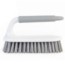Beldray® LA082761UFEU7 Antibac Scrubbing Cleaning Brush