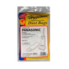 Dencon Panasonic Mc-e40 Serie,
