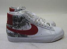 Nike Blazer High Premium (Model 316397-161-Al-Lp Size- 8