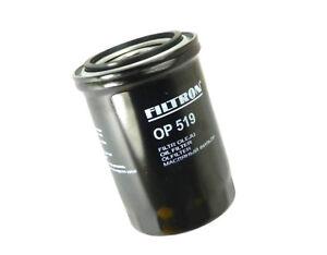Ölfilter Fiat 1300 1500 Cabrio 1800 2300 125 P oil filter