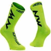 Cycling Socks 4 Pairs Football  Sport Bike Riding Breathable Outdoor Running New