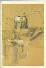 SERENI Vittorio (Luino, Varese 1913 - Milano 1983), Tre poesie per Niccolò Gal