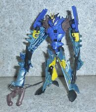 Transformers Prime Beast Hunters SOUNDWAVE Deluxe Missing Ravage