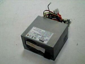 DELL 150A126 150W AT PSU USED