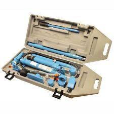 Lincos - Kit martelli per raddrizzamento carrozzeria 10t, TL0010-2