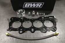 Blackworks BWR LS / VTEC Conversion Kit Honda Acura LS B18 Integra Civic 81 mm