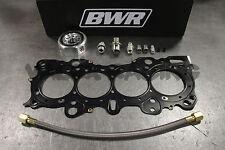Blackworks BWR LS / VTEC Conversion Kit Honda Acura LS B20 Integra Civic 81 mm