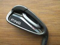 """Ping G25 6 Iron Blue Dot CFS Regular Shaft -1/2"""""""