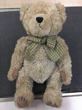 Boyds Bears Bryson B. Beansley
