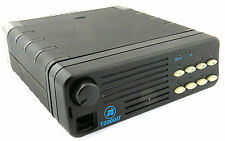 Tait T2010 25 Watt Vhf 136-174mhz Portable Taxi Radio Gratuit Programmation