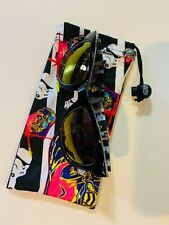 Star Wars tint finished sunglasses. Stormtroopers, Multicolored Darth Vader.