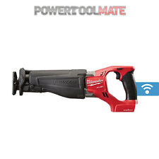Milwaukee M18ONESX-0 18V One Key Sawzall Reciprocating Saw (BodyOnly) New M18csx