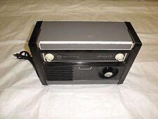 VINTAGE SEARS TOWER PROJECTOR SEVENTY ONE SLIDE SHOWER 2x2 35mm