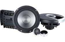 Polk Audio MM6502 6.5