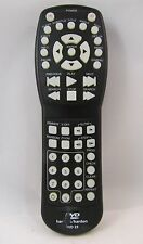 Harman Kardon DVD25 Genuine Factory Backlit DVD Player Remote Control For DVD 25