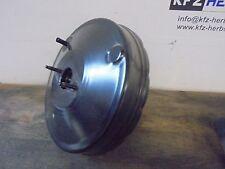 Nissan NV200 Bremskraftverstärker JX50F11H 1.5dCi 66kW K9K400 117811