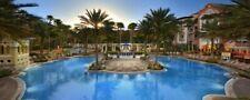 Marriott Grande Vista 2br/2ba Annual Platinum Disney Orlando Florida Timeshare