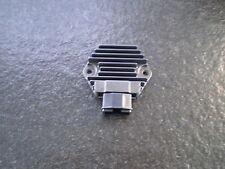 CBR 900 SC28 SC33 Régulateur dynamo redresseur CBR900 Régulateur FIREBLADE