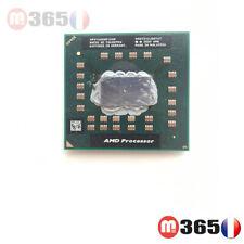 cpu processeur pour compaq cq56 presario CQ56