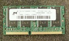 Williams WMS Bluebird Slot Machine RAM 128MB