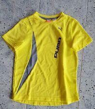"T-Shirt ""Puma"", Gr.152"