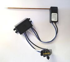 55035641 E56-1202-017 MOPAR ELECTRONIC A/C THERMOSTAT THERMISTER RANCO 55035503