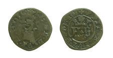 pcc1577_11) MILANO - Francesco I Sforza (1450-1466) - Trillina MIR 173