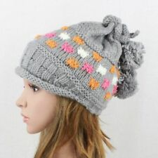 1a87dadeb Gray Cloche Hats for Women for sale | eBay