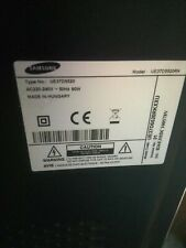 Samsung Smart TV 37 Inch