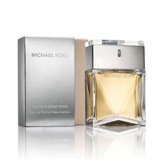 Michael Kors MICHAEL KORS 30ml (1 Fl.Oz) Eau de Parfum EDP NEUF & SCELLE