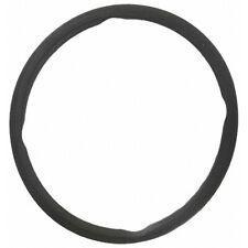 Engine Coolant Outlet O-Ring fits 1990-2015 Subaru Legacy Forester Outback  FELP