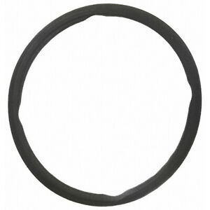 Engine Coolant Thermostat Housing Seal-Outlet O-Ring Fel-Pro 35524