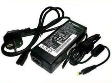 Netzteil Ladegerät 19V/3,42A 5,5x1,7mm für Acer Travelmate 5735 5735Z 5735ZG