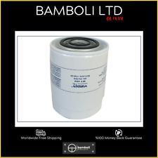 Bamboli Oil Filter For Citroen Jumper 2.8 Tdi 1109.J3