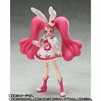 HUGtte Pretty Cure Pretty Cure Style Cure Ale Japan