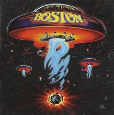 Boston ~ Boston ~ NEW CD ~ More Than a Feeling ~ Remastered 2006