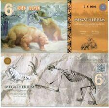 Espécimes