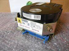 """DEC RF73-EA 2GB DSSI DISK DRIVE ,5.25"""". RX73 / 70-28814-01 / RF73"""