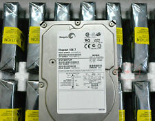 Seagate-imsourcing Cheetah 10k.7  ST373207LW 73 Gb SCSI 3.5 Internal Hard Drive