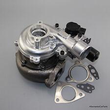 CT16V Turbo for Toyota 1KD-FTV D4-D Hilux Land cruiser Prado 3.0L 17201-0L040