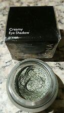 creamy eye shadow alcina lidschatten