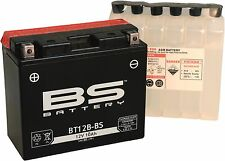 Batterie Piaggio/Vespa 946 (4T), Bj.:13-15, YT12B-BS Wartungsfrei
