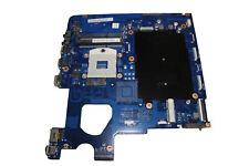 Samsung Mainboard NP300E5C BA92-11486A NEUWARE