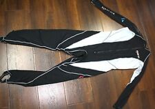 Mares Small Full Body Wetsuit