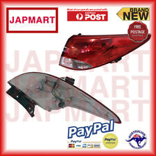 HYUNDAI IX35 LM 02/2010 ~ 2015 OUTER TAIL LIGHT RIGHT HAND SIDE R10-LAT-XIYH