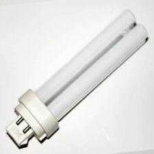Philips MASTER pl-C 13w/827/4p g24q-1 Blanc Chaud Extra