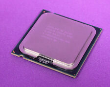 Intel Core 2 Quad Q6600 2.4GHz/8M/1066 Socket 775 Processor CPU 2.4GHz 6600